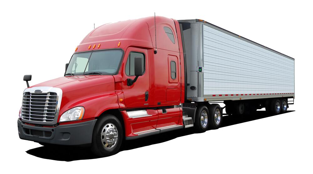 camiones de mercancia de liquidacion mayorista