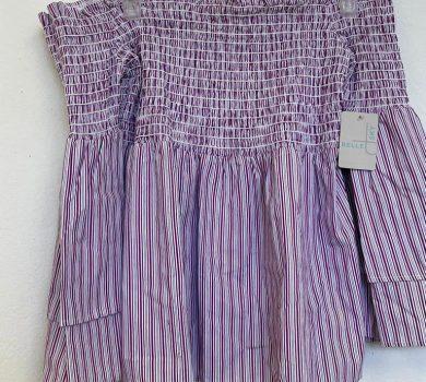 pacas de faldas de mujer por mayoreo