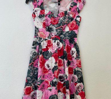 pacas de vestidos de mujer por mayoreo