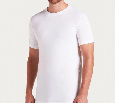 Camisas interiores